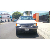 Ford Lobo 2006
