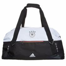 Maleta Deportiva Alemania Adidas Ah5746