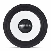Falante Woofer Tomahawk Soft 8 150w Mg Tp Jbl Hinor Corneta