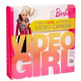 Barbie Video Gril