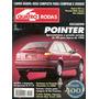 4r.400 Nov93- Pointer Hobby Ipanema Verona Vectra Calibra