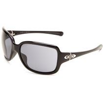 Gafas De Sol Oakley Point Break- Femenino