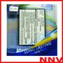 Bateria Cameron Samsung Galaxy Note Lte / Sch I889 Sgh I717