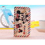 Galaxy S4 Capa Case Da Minnie Exclusividade Disney