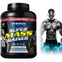 Super Mass Gainer 6 Lbs Proteina Dymatize Invima+regalo