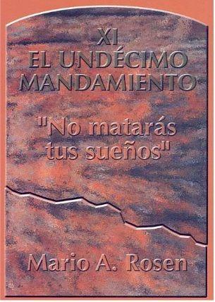 EL ONCEAVO MANDAMIENTO LIBRO PDF DOWNLOAD