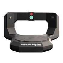 Impresora 3d Digitizer Desktop 3d Scanner Makerbot