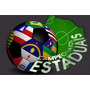 Bomba Patch Campeonato Estaduais 2016 + Gta 5 Play2