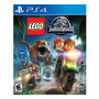 Ps4 Lego Jurassic World Sony Store