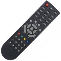 Controle Remoto X99 / X99hd / 99hd / X 99 Hd / X95hd / X95