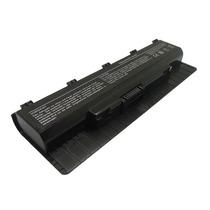Bateria Notebook Asus N56 Series A32-n56