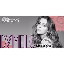 Ampolla Semilla De Lino Issue Saloon Solo En Dymelo