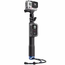Gopro Baston Retractil Spgadgets Remote Pole 23