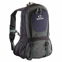 Bolso Morral Acadia + Camelbag + Kit De Limpieza. Deportivo*