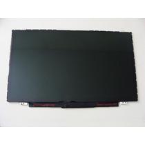 Tela Touch Screen Notebook Dell Vostro 5470 - B140xtt01.0