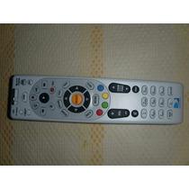 Control Original De Direct Tv