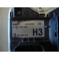 Kit Modulo De Injeção Gm Astra 1.8 Gas.0261206585- H3 ! ! !
