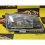 Farola Chevrolet Swift 1990 Al 2001 Nueva