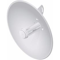 Powerbeam M5 400 25dbi Ubiquiti Network