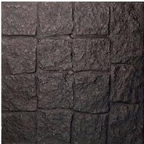 Baldosa X M2 Exterior Vereda Adoquín Piedra Rustico Fábrica