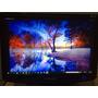 Monitor Samsung Syncmaster 732nw