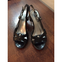 Zapatos Nine West 6m