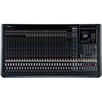 Mesa Yamaha Mgp 32x - Mgp32x Lançamento Yamaha