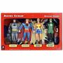 Justice League Action Figure Box Set Nj Croce