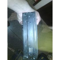 Vendo Reproductor Pioneer 5950 Ib