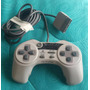 Control Pro Pad - Playstation 1 - Ps1