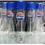 Pepsi Perfect Botella Vacia Nueva Volver Al Futuro Cinemex