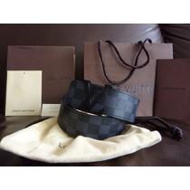 Cinturon Louis Vuitton Damier Varios Modelos