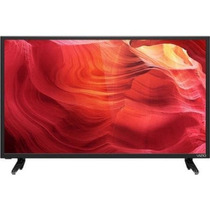 Vizio E E43-d2 43 1080p Lcd Led Tv - 16: 9 - Negro - 1920 X