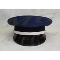 Quepe Aeronáutica - Fab / Sem Emblema