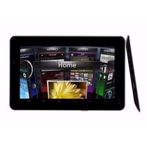 Tablet Foston M1087 Android 4 10 Polegadas Wifi Hdmi