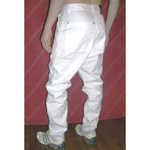 Pantalon Babucha Chiripa Caidos Del 36 Al 46 Jean, Remeras