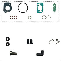 Kit Completo Inj Elet Gm Monza Kadett Ipanema S10 Sistema Ro