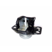 Coxim Superior Direito Motor Clio/ Kangoo 1.6 8v 7700434370