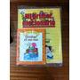 Mi Primer Diccionario Fasciculo Nº13 Cuento Simbad El Marino
