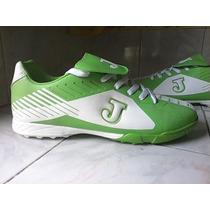 Futbol Jazz Nike Sb Adidas Puma Reebok Umbro Rs21 Asics Fila