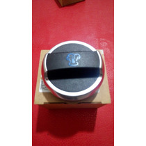 Tapon Anticongelante Aceite Porsche Compatible Vw Y Seat