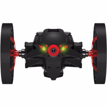 Parrot Jumping Sumo Minidrone Pf724001