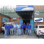 Servicio Tecnico Sony Panasonic Samsung (autorizado)
