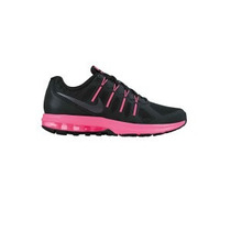Zapatillas Nike Air Max Dynasty Msl Mujer (819154-003)