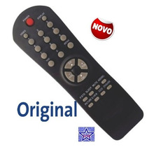 Controle Tv Cineral / Bluesky Ts2932 Rh3400n Novo *original*
