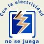 Electricidad Electricista Electrico