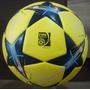 Bola Champions League Winter Ball