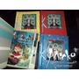 Cuaderno/diario Artesanal Frida Kahlo C/lapicera Renglones