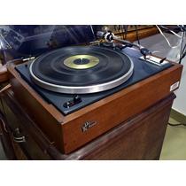 Toca Discos Sansui Sr-1050 C Vitrola Categoria Technics Sony