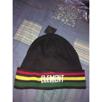 Chullo Modelo Rasta Element Original